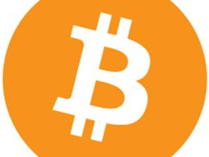 CASH (EUR) voor Bitcoins