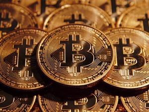 Verkoop uw bitcoins voor cash geld!