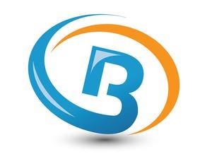 Bitcoin, Litecoin en Ethereum kopen en verkopen met ideal bij Bicredit.eu