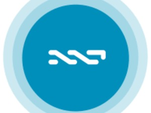 10000 NXT coin for sale
