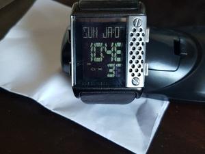 Orginele Diesel Horloge
