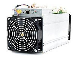 ANTMINER S9  13.5TH/S   MINER + PSU