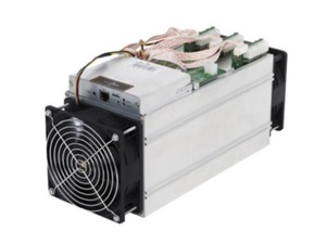 Antminer S9 (13.5Th)