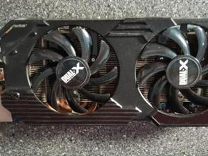 AMD Sapphire HD 7950 2x