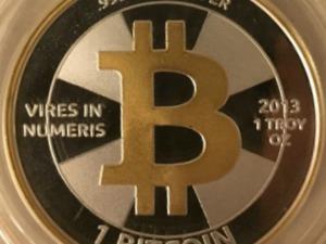 Bitcoin inkoop verkoop !!!!
