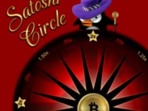 Lekker gokken met Bitcoins