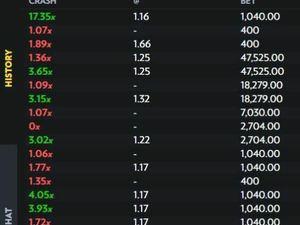 EuroBit Bot - Bitcoins op Autopilot te krijgen - Maak onbeperkt BTC per dag