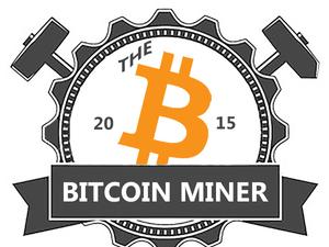 Online bitcoin miner - 40% off
