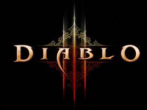 Diablo 3 power level boost service