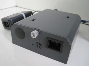 Checkpoint  Counterpoint C/PT IX 5 module.  universele  EAS deactivator