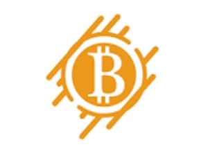 Cash voor uw bitcoins
