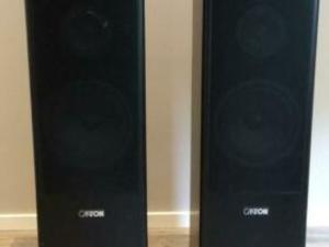 Canton SL 900 luidsprekers / boxen