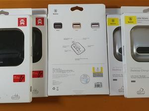 Webshop voorraad smartphone pc accesoires
