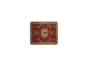 Muismat tapijt