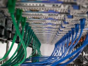 1 Jaar hosting + .nl-domeinnaam