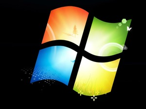 Diverse Windows licenties (legaal)