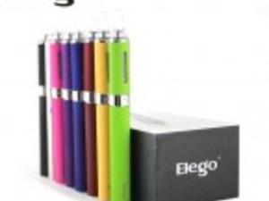 Elektronische sigaret en onderdelen van e-sigarets.nl