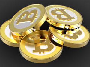 Bitcoin-economy
