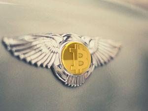 EXTREME OPENINGSACTIE! Bitcoin Miner (180-205GH/s) OP=OP!
