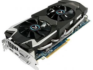 AMD HD7950 - Diverse kaarten van Sapphire en Powercolor