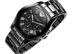 Armani 1400 horloge
