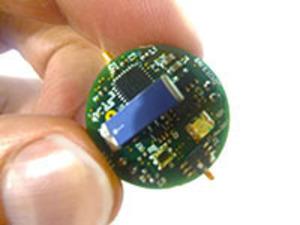 Elektronische circuits nodig? Elektronica ontwerper!