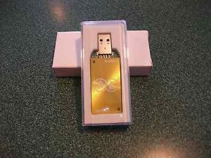 Dualminer Scrypt ASIC USB Miner 70 Khash 2.5 Watt (Litecoin, dogecoin, bitcoin)