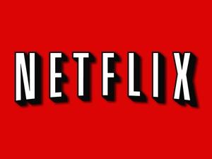 Netflix account 0,50$ per stuk! [Automatisch kopen]