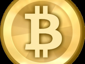 Bitcoin miners - 0.35€ GH/s (100GH/s = €35) AL VANAF 7 EURO TE VERKRIJGEN