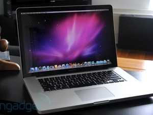 Macbook Pro 2011 Intel Quad core i7 16gb ram 250gb ssd 500gb hdd