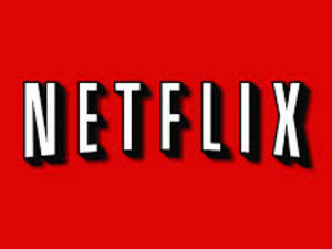 NETFLIX FOR LIFETIME - 10 EURO - EXTREEM SNELLE LEVERING