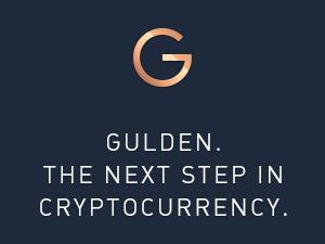 1000 Gulden(NLG)