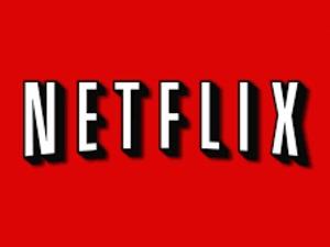 Netflix Premium (100% werkend garantie)